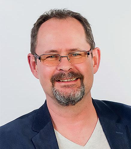 Johan Sneek3