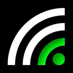 wifi-icon-2