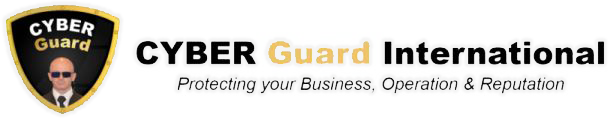 Cyber Guard International