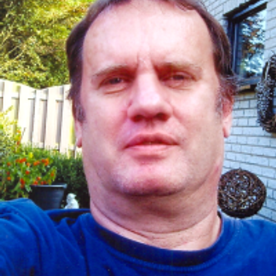 Jan Schenk