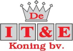 ITenE Koning BV