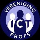 Belangen vereniging ICT-Profs